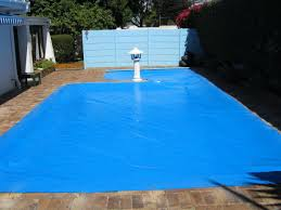 pool covers cape town. Beautiful Pool Keeps Leaves Out Of Your Pool When Youu0027re Not Using It To Pool Covers Cape Town P