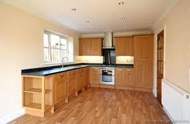 kitchen floor cabinets. Kitchen Floor Cabinets Surprising Design Ideas Install Elegant K