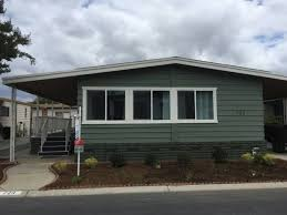 vinyl replacement windows for mobile homes. How To Measure For Replacement Vinyl Windows Lovely Replacing Mobile Home With Step By Homes W