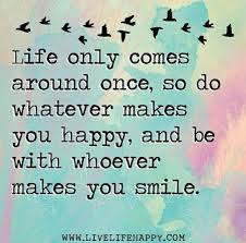 Quote About Happiness Delectable Download Quotes For Happiness In Life Ryancowan Quotes