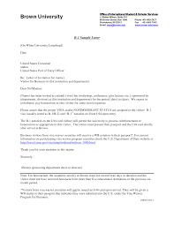 Immigration Sponsorship Letter Free Birthday Invitation Templates