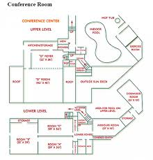 For Living Room Layout Living Room Layout Tool