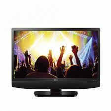 lg tv screen. -24% lg tv screen