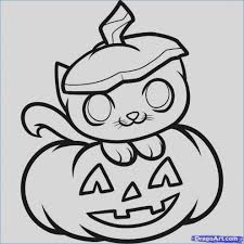 Easy Beautiful Coloring Pages With An Easy Drawing Beautiful