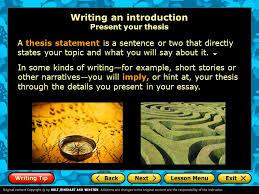 go ask alice essay thesis overall favourite ga go ask alice essay thesis