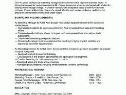 Download Federal Resume Service best resume outline  the ladders resume service  best resume