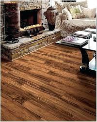 vinyl plank flooring reviews shaw menards viny