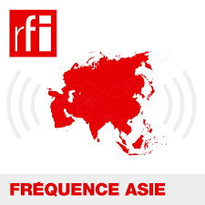 Fréquence Asie
