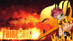 1920x1080 fairy tail natsu wallpapers phone on wallpaper 1080p hd 1600x900 wallpaper 1600x900 fairy tail natsu