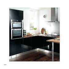 thermador convection oven double wall oven double oven wall unit beautiful belling built in gas double