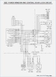 mitsubishi forklift wiring diagram wire center \u2022 Mitsubishi Diamante Wiring-Diagram 2001 mitsubishi fuso wiring diagram diy enthusiasts wiring diagrams u2022 rh broadwaycomputers us mitsubishi mini truck wiring diagram mitsubishi 4g52