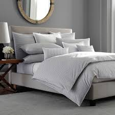 grey diamond bed bath and beyond duvet covers for bed covering idea