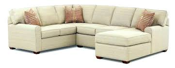 value city leather sectional chaise lounge sectional fake value city furniture