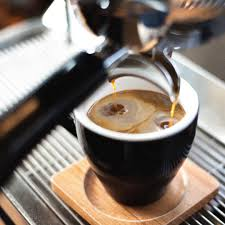See 152 unbiased reviews of macallum connoisseurs coffee co., rated 4 of 5 on tripadvisor and ranked #141 of 1,206 restaurants in george town. 10 Instagram Worthy Penang Cafes With Delicious Food