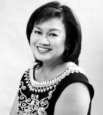 featured authors and their books almira astudillo giles is an award winning writer of fiction and nonfiction whose writing focuses mostly on her filipino heritage firebeneath