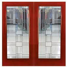 modern bathroom wall decor including decorative glass panels for windows glass designs