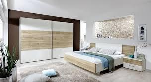 Schlafzimmer Modern Fotos Chalet Schlafzimmer Bettwäsche