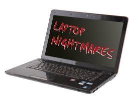 computer-laptop-flaws.jpg