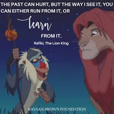 Thelionkingquotes Browse Images About Thelionkingquotes At