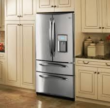 largest counter depth refrigerator. Simple Counter Counterdepthrefrigerator To Largest Counter Depth Refrigerator T