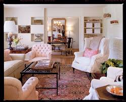 Southern Living Living Room Create Display Cubbies 106 Living Room Decorating Ideas