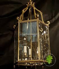 cool beveled glass chandelier 8 antique bronze progress lighting