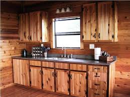 beautiful design cabin kitchen cabinets log kitchens with modern and rustic style cabinet cottage style cabinets cabin kitchen