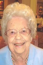 Eleanora Smith Obituary - Indianapolis, IN