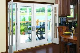 sliding door screen door sliding screen door installation genial sliding garage door sliding door sliding screen