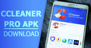 Download CCleaner pro|100% Junk Cleaner/Memory Booster
