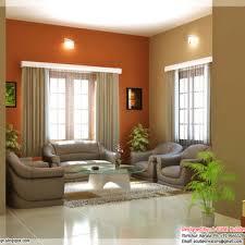 indian home interior design photos. glorious interior home design images ideas indian photos s