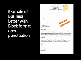 Format Of A Job Application Letter Elegant Receptionist Resume