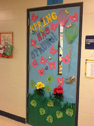 Spring classroom door decorations 3rd Grade Classroom 34 Ideas To Decorate School Doors With Fish Best 25 Classroom Door Decorations Ideas On Pinterest Getoutmaorg Home Decor Ideas 34 Ideas To Decorate School Doors With Fish Best 25 Classroom Door