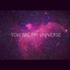 purple galaxy tumblr theme. Fine Galaxy Galaxy Quotes Tumblr  Themes  HD Wallpapers Quotes  Luhan Exo In Purple Theme
