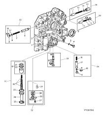 john deere gator xuv 620i wiring diagram images 1005 x 685 jpeg xuv 550 wiring diagram john deere gator owners manual pdf