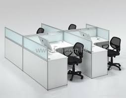 modern office cubicle design. Modern Office Cubicle Design
