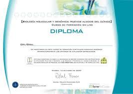 Diplomas Para Imprimir En Blanco Y Negro Imagui Formatos De