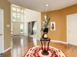 See Inside River Hill Dream Home With Walls Of Windows Columbia Classy 1 Bedroom Apartments In Columbia Md Creative Interior