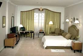 office rooms designs. Small Guest Room Design Decorating Ideas Rooms Designs Office V