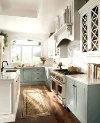 Two Tone Cabinet Hardware Astonishing Handles Kitchen White Cabinets