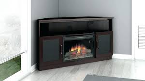 tv stand with fireplace home depot corner stand with fireplace excellent amazing corner stands with electric