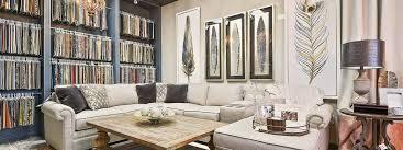 furniture in baton rouge la home d cor design services