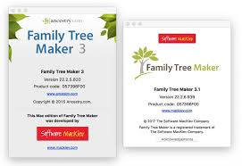 Family Tree Maker 2010 Download Treesync End Of Life Announced With Under Two Weeks Left Of