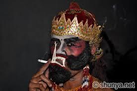 essay on ra ana nd essay ra ana dharma rama essay karma sutra the code of dharma is to tame your