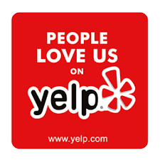 Yelp - The Signature Painting