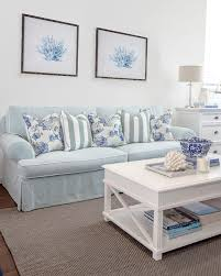 beach themed furniture stores. best 25 hamptons beach houses ideas on pinterest for sale decor and coastal themed furniture stores