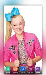 Dance Moms Jojo Siwa Face - 1250x2000 ...