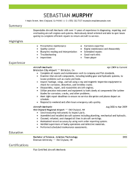 cover letter maintenance mechanic resume template industrial cover letter maintenance electrician resume experience resumes maintenance resumemaintenance mechanic resume template extra medium size