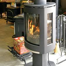 gas fireplace repair north las vegas captivating home office small room and design ideas middletown nj
