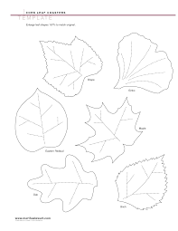 8b02abb78dfce441e969709a69d25487 image detail for leaf templates pdf you've got me in stitches on plastic hexagon templates